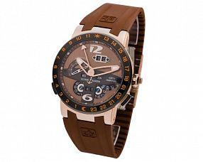 Мужские часы Ulysse Nardin Модель №N1561-2