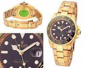 Копия часов Rolex  №MX3134