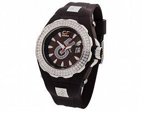 Унисекс часы Gianfranco Ferre Модель №N1858