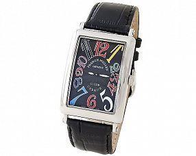 Копия часов Franck Muller Модель №C1180
