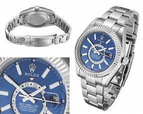 Копия часов Rolex  №MX3355