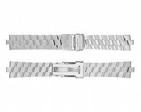 Браслет для часов Breitling Модель R430