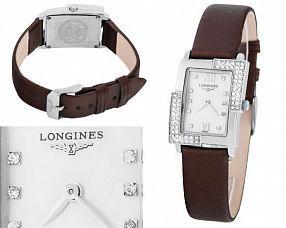 Женские часы Longines  №MX1934