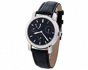 Мужские часы Vacheron Constantin Модель №N2023