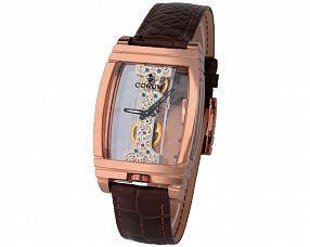 Копия часов Corum Модель №MX0576