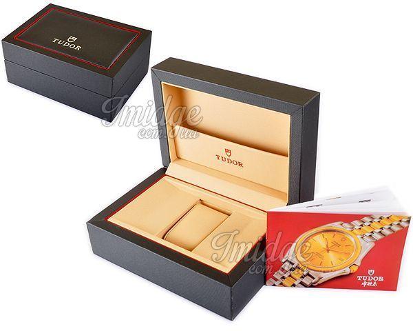 Коробка для часов Tudor  №1040
