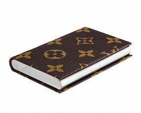 Визитница Louis Vuitton Модель №C049