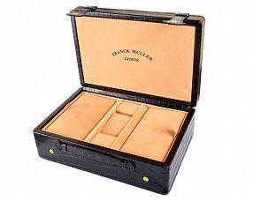 Коробка для часов Franck Muller  №97
