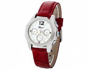 Женские часы Chopard Модель №MX2281