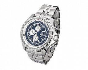 Мужские часы Breitling Модель №N2673