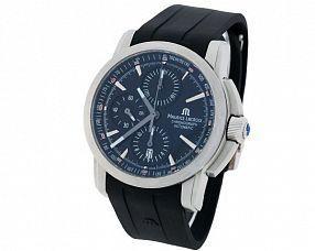 Мужские часы Maurice Lacroix Модель №MX2572