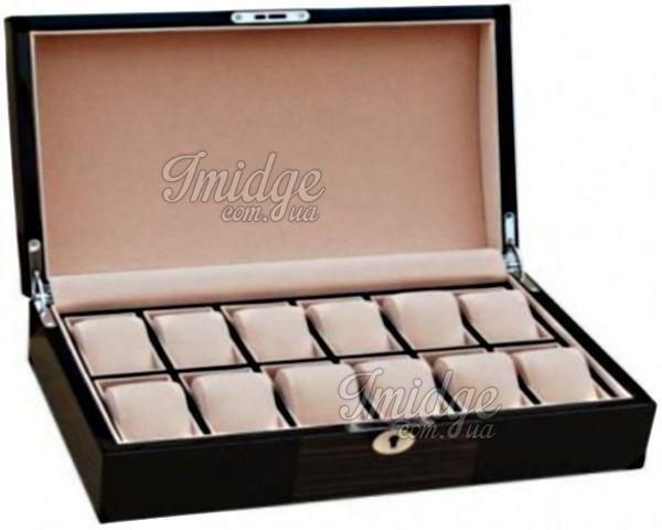 Коробка для часов Watch box  №1131