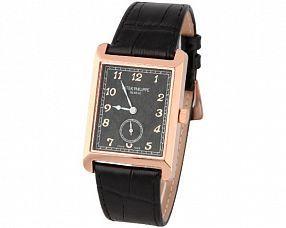 Мужские часы Patek Philippe Модель №MX0876