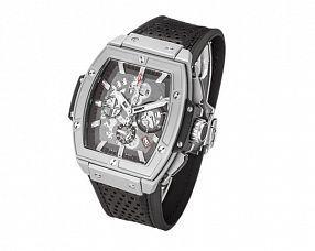 Мужские часы Hublot Модель №MX3341