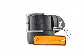 Ремень Real Leather №B0128