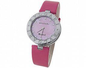 Женские часы Bvlgari Модель №C0767
