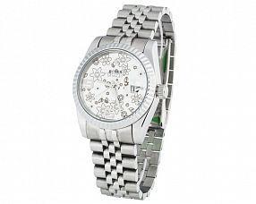 Копия часов Rolex Модель №MX2005