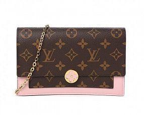 Клатч-сумка Louis Vuitton Модель №S837