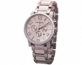 Мужские часы Montblanc Модель №M4252