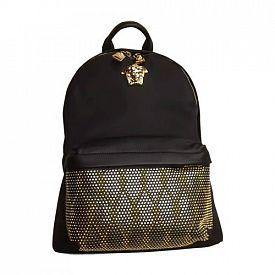 Рюкзак Versace Модель №S527