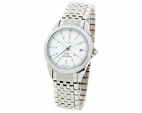 Копия часов Omega Модель №MX2370