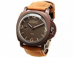 Копия часов Panerai Модель №MX2496