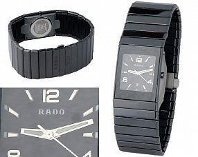 Унисекс часы Rado  №M3271