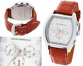 Копия часов Girard-Perregaux  №MX2699