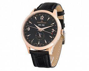 Мужские часы Jaeger-LeCoultre Модель №N2170