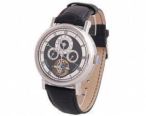 Копия часов Breguet Модель №MX0233