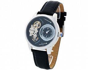 Мужские часы Jaeger-LeCoultre Модель №MX2849