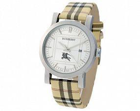 Унисекс часы Burberry Модель №MX1885