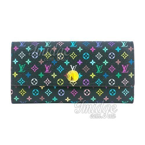 Клатч-сумка Louis Vuitton  №S335