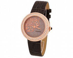 Копия часов Chanel Модель №N2333