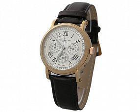 Копия часов Patek Philippe Модель №M3102
