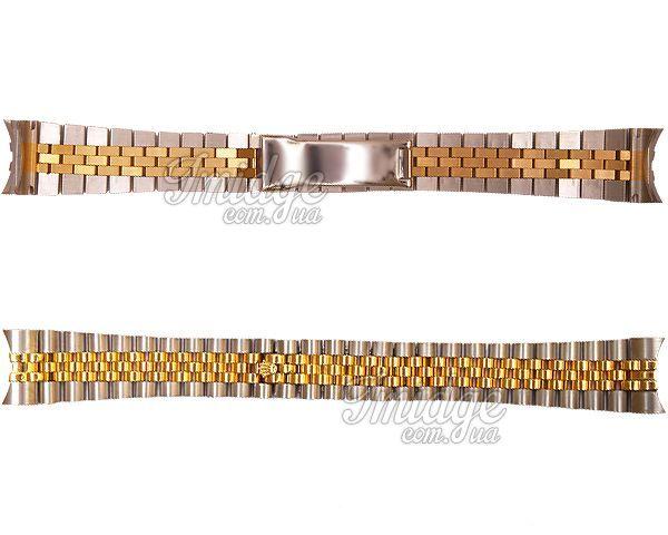Браслет для часов Rolex  R057