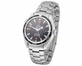 Копия часов Omega Модель №MX3253