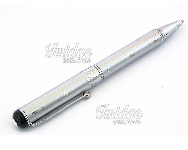 Ручка Montblanc  №0137