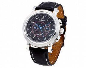 Копия часов Breguet Модель №MX3018