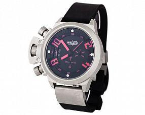 Мужские часы Welder Модель №N1433