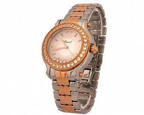 Женские часы Chopard Модель №MX0189