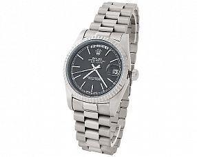 Копия часов Rolex Модель №C1732