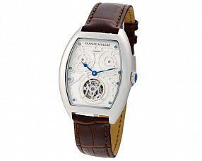Мужские часы Franck Muller Модель №MX1812
