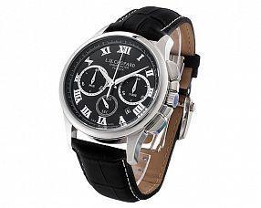 Мужские часы Chopard Модель №N2510