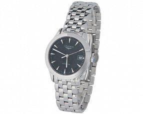 Мужские часы Longines Модель №M1826