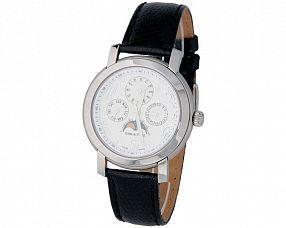 Копия часов Audemars Piguet Модель №MX0186