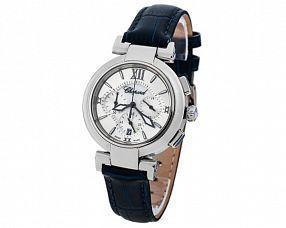 Копия часов Chopard Модель №MX2314