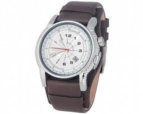 Мужские часы Diesel Модель №N0658