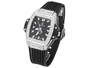 Женские часы Hublot Модель №MX3548