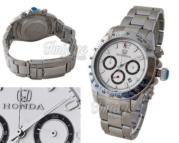 Мужские часы Honda  №C1300